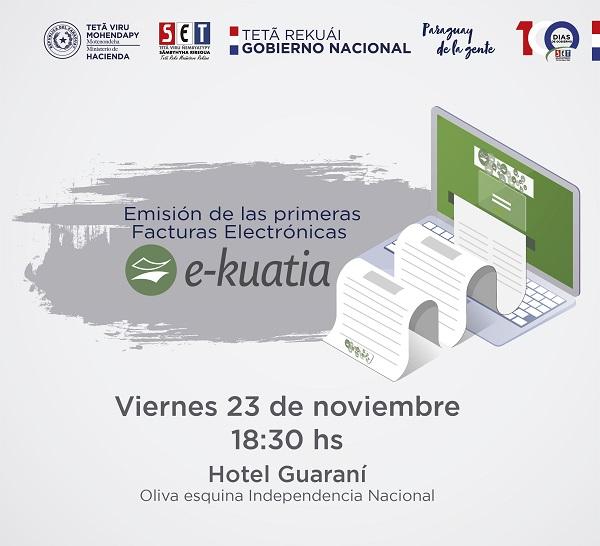 ekuatia-1ra-emision.jpg